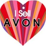 Avon's Powerful Brand is known throughout Derbyshire
